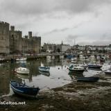 Caernarforn