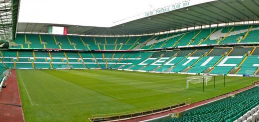 Celtic Park - Crédit photo : Zhi Yong Lee / Creative Commons