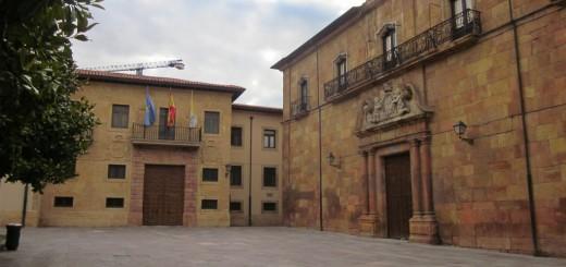 Corrada del Obispo - Crédit photo : Aureliano / Creative Commons