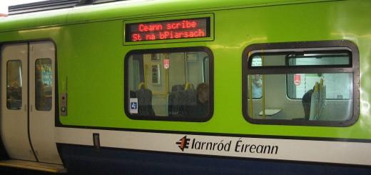 se-deplacer-irlande