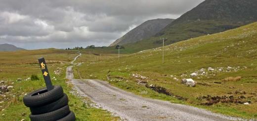 marcher-en-irlande-1