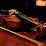 musique irlandaise