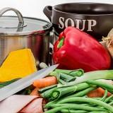 soup-1006694_1280
