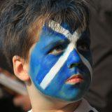 football écossais