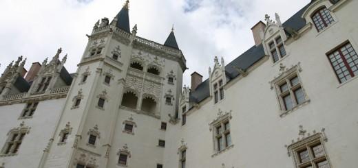 Nantes: capitale gay de la Bretagne