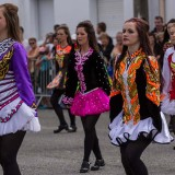 Culture et traditions d'Irlande