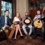1O groupes de musique irlandaise à découvrir